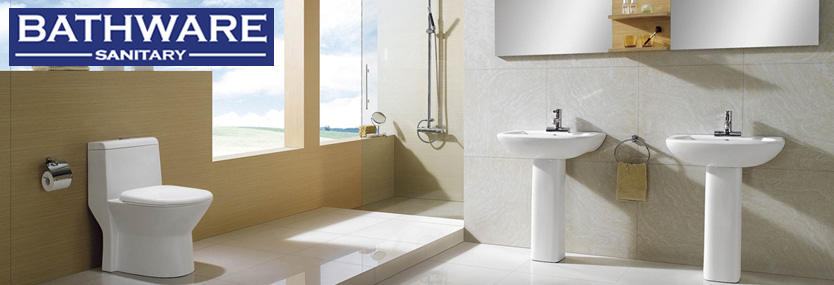 Home Ceramic Tiles Manufacturers Importers Exporters